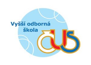 www.vos-cus.cz