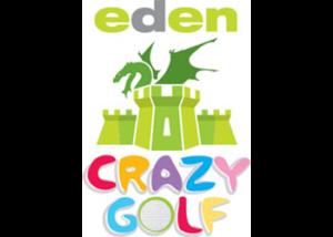 www.sporteden.cz/crazy-golf