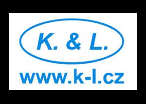 www.k-l.cz