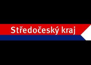 www.kr-stredocesky.cz