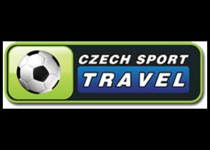 www.czechsporttravel.cz