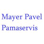 www.pamaservis.cz