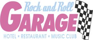 www.garageclub.cz/