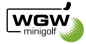 http://www.wgwminigolf.cz